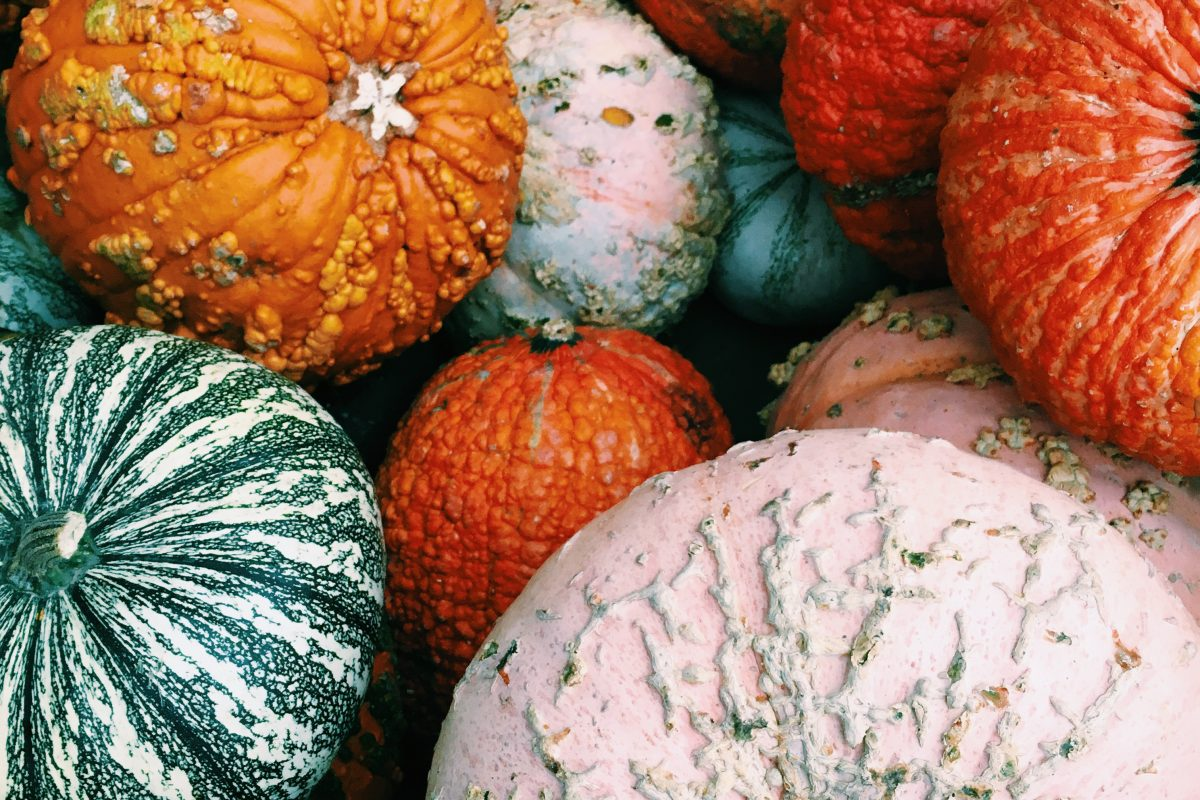 halloween-what-to-do-eat-and-drink-around-the-country