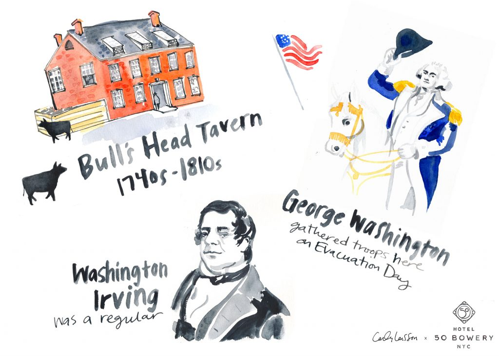 bull%27s-head-tavern-postcard-web