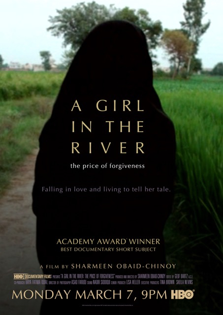 a-girl-in-the-river-poster