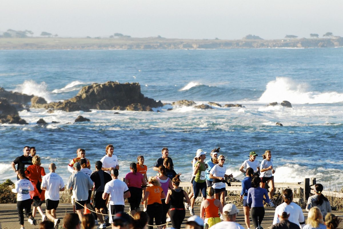 four-things-to-do-in-monterey