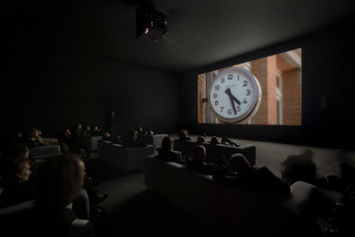 watching-the-clock