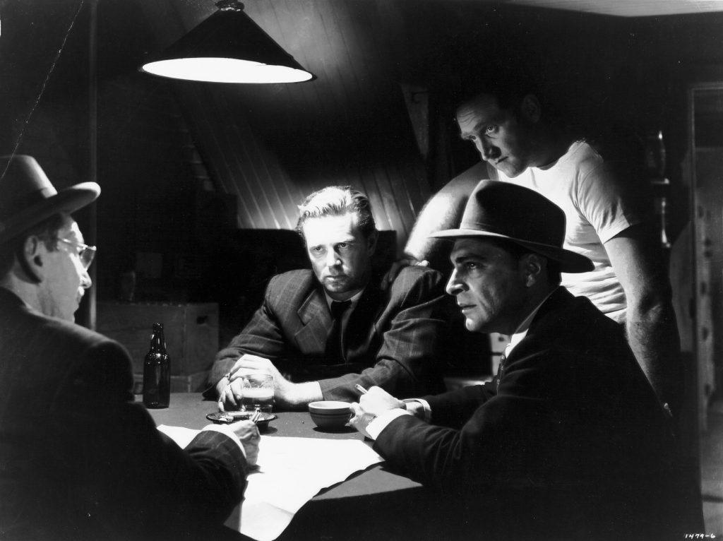 noir city film festival san francisco film