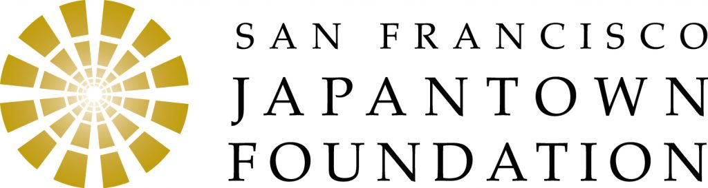 logo-for-san-francisco-japantown-foundation
