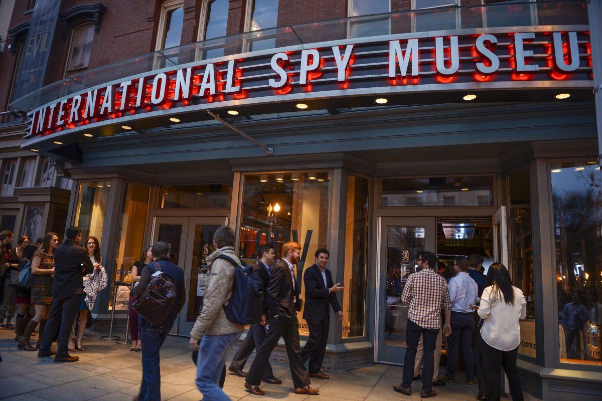 spy-versus-spy