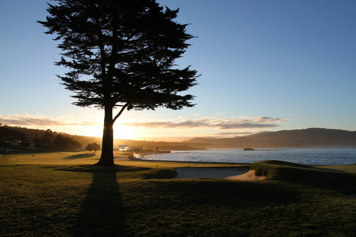 a-good-walk-spoiled
