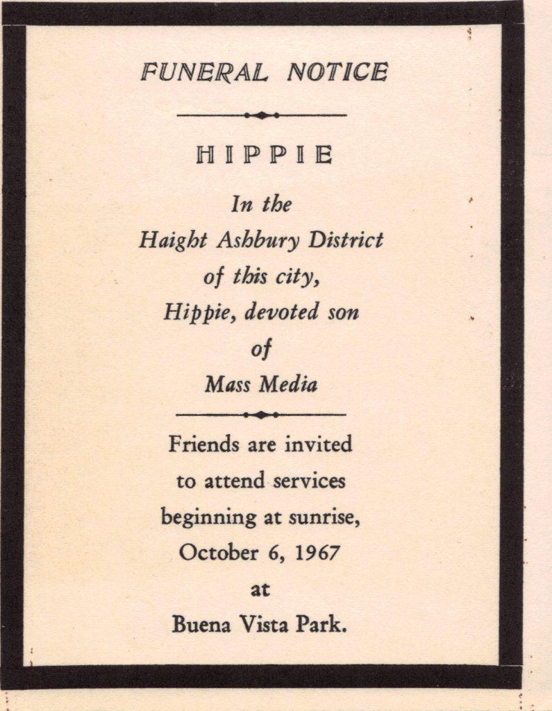 death_of_hippie