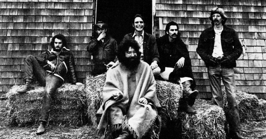 grateful_dead_1970