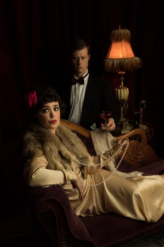 copy-of-the-speakeasy-megan-wicks-as-velma-and-august-browning-as-charley-photo-by-peter-liu