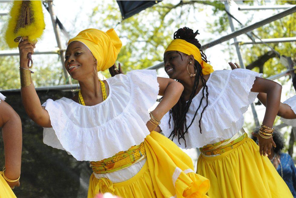congo-square-new-world-rhythms-festival-photo-by-cheryl-gerber