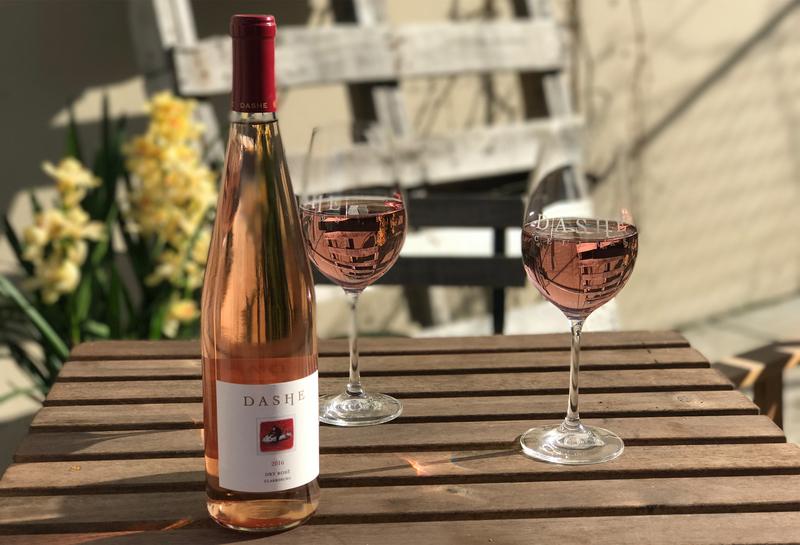 news-wine-garden-opening-web-800-0-0