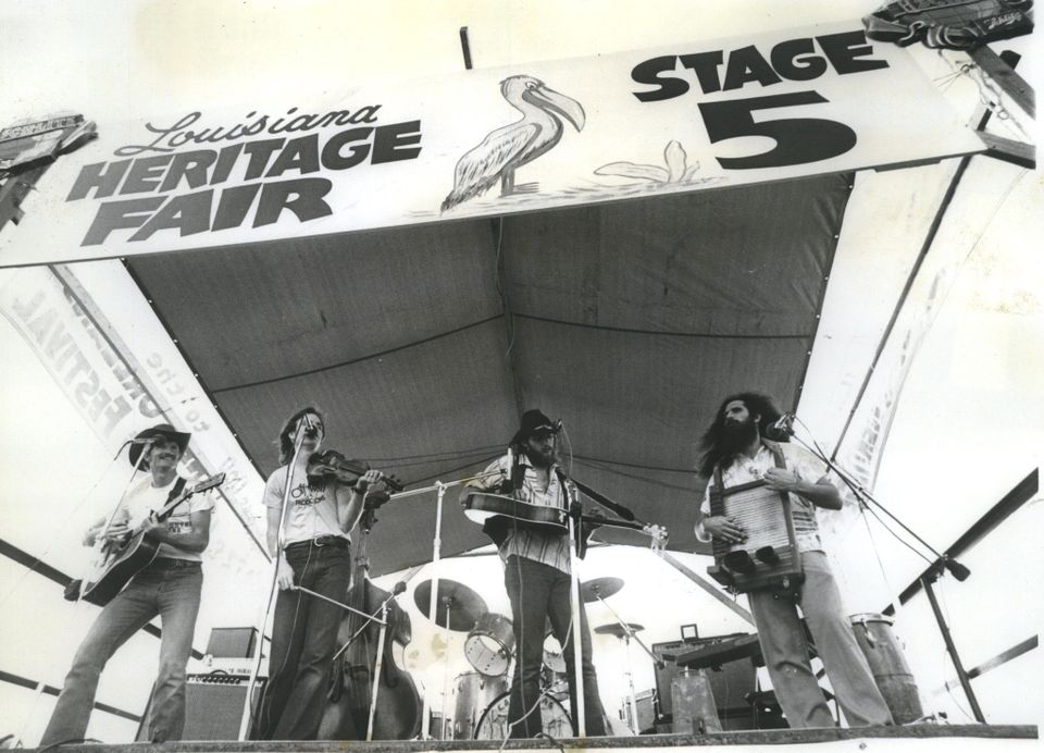 jazz-fest-through-the-ages
