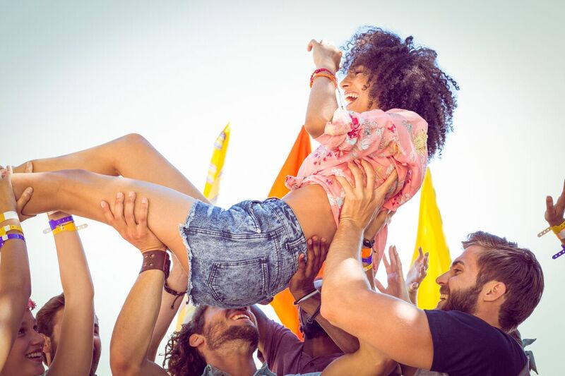 your-perfect-festival-itinerary