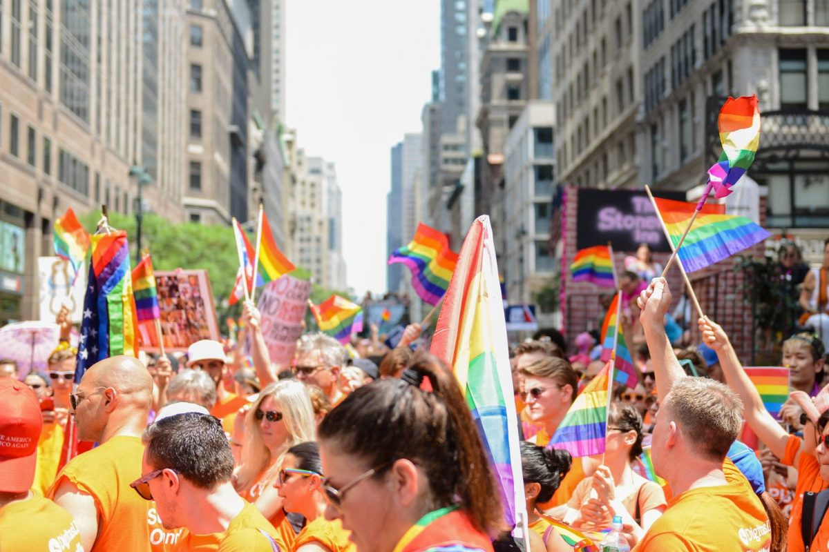 qa-with-geng-li-nyc-pride-grand-marshal