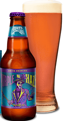 new orleans brewery beer