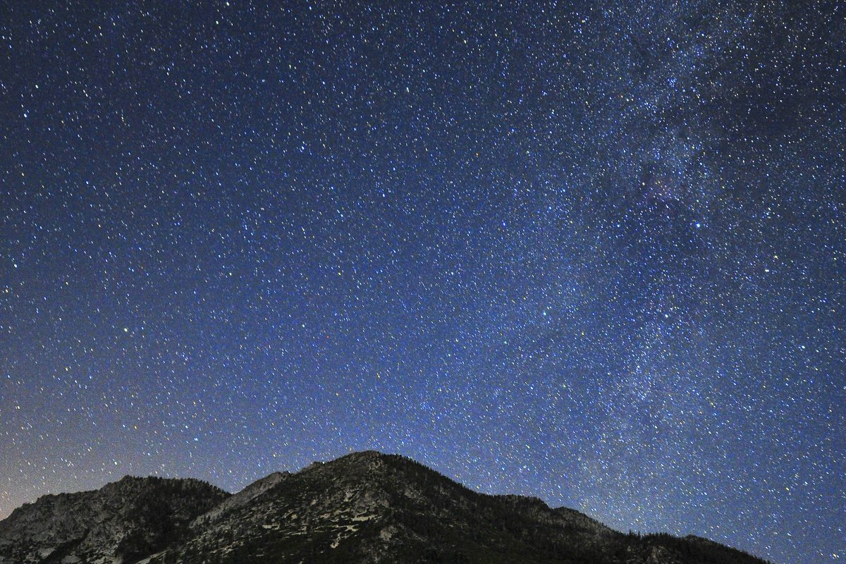 seeing-stars