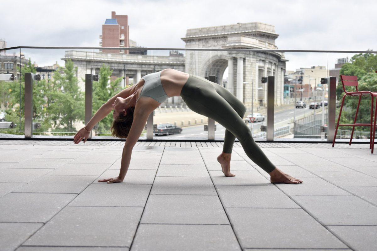 sky-ting-yoga-x-50-bowery