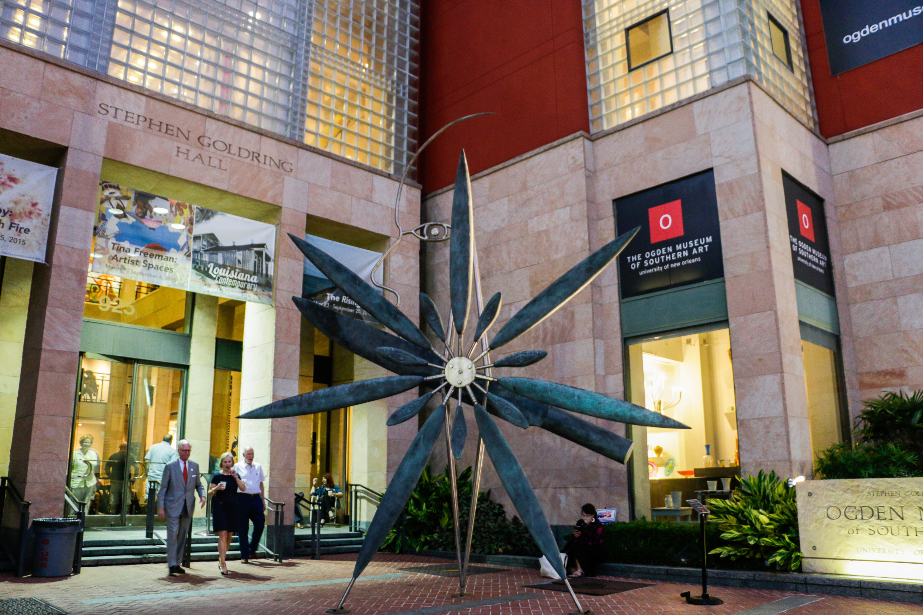 post-2-2ogden-museum-of-southern-art-by-paul-broussard2