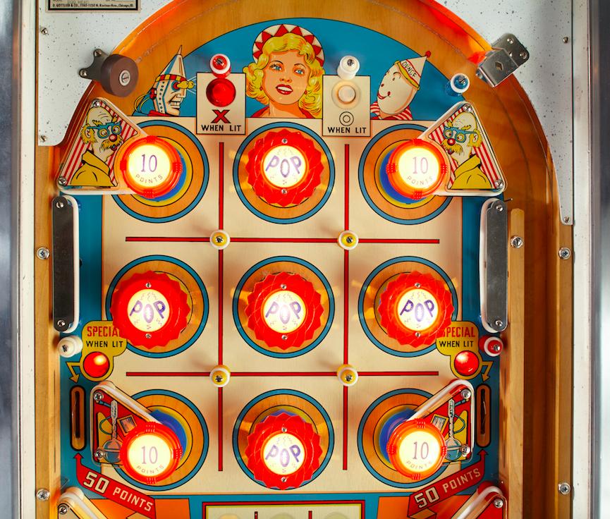 arcade-atatck