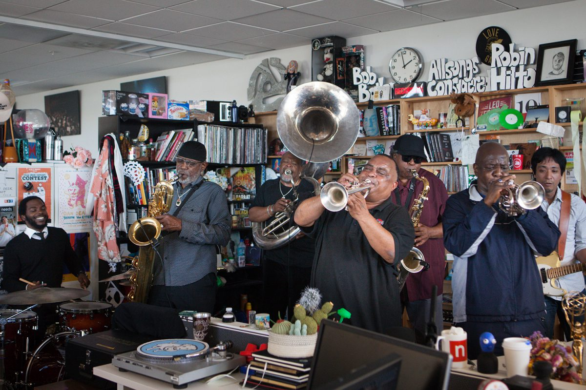 qa-with-the-dirty-dozen-brass-band
