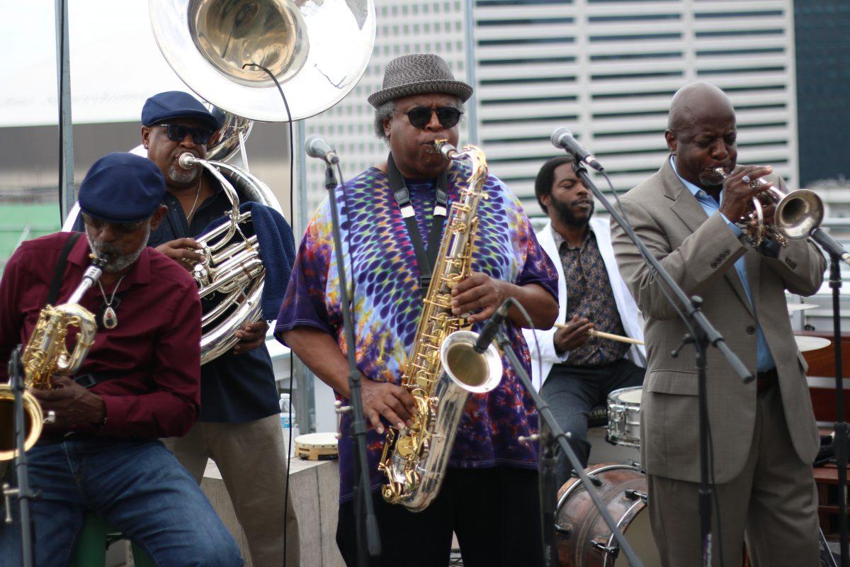 recap-the-dirty-dozen-brass-band-at-the-troubadour