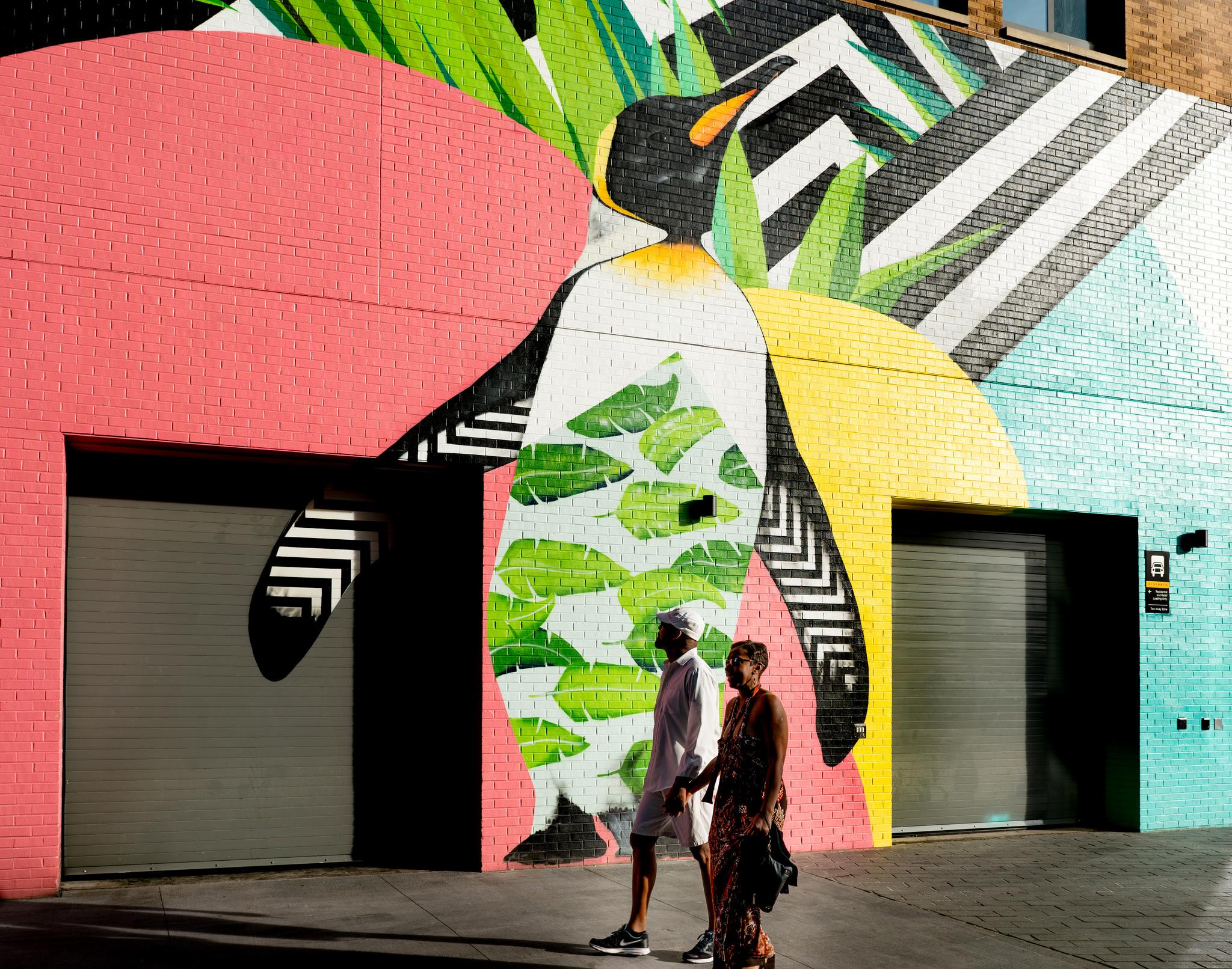 05-districtwharf-mural