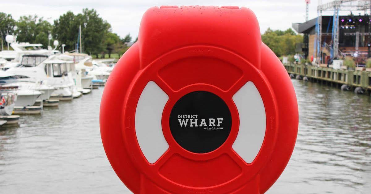 05-wharf-sign