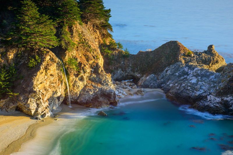 to-big-sur-or-not-to-big-sur