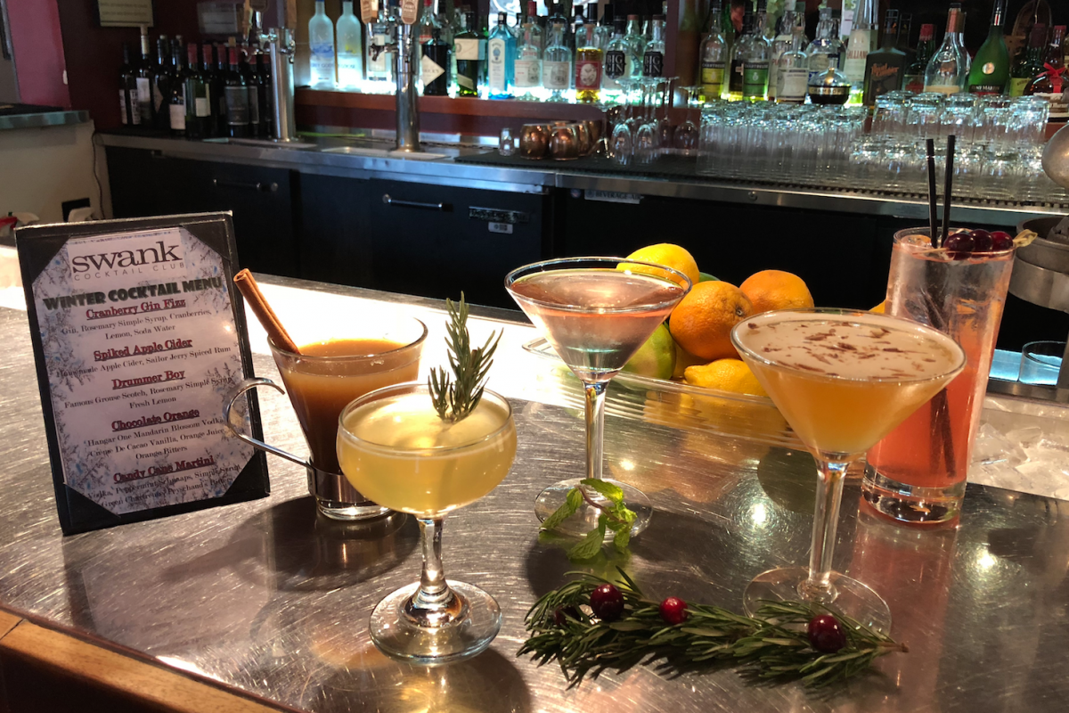 shaking-up-holiday-cocktails