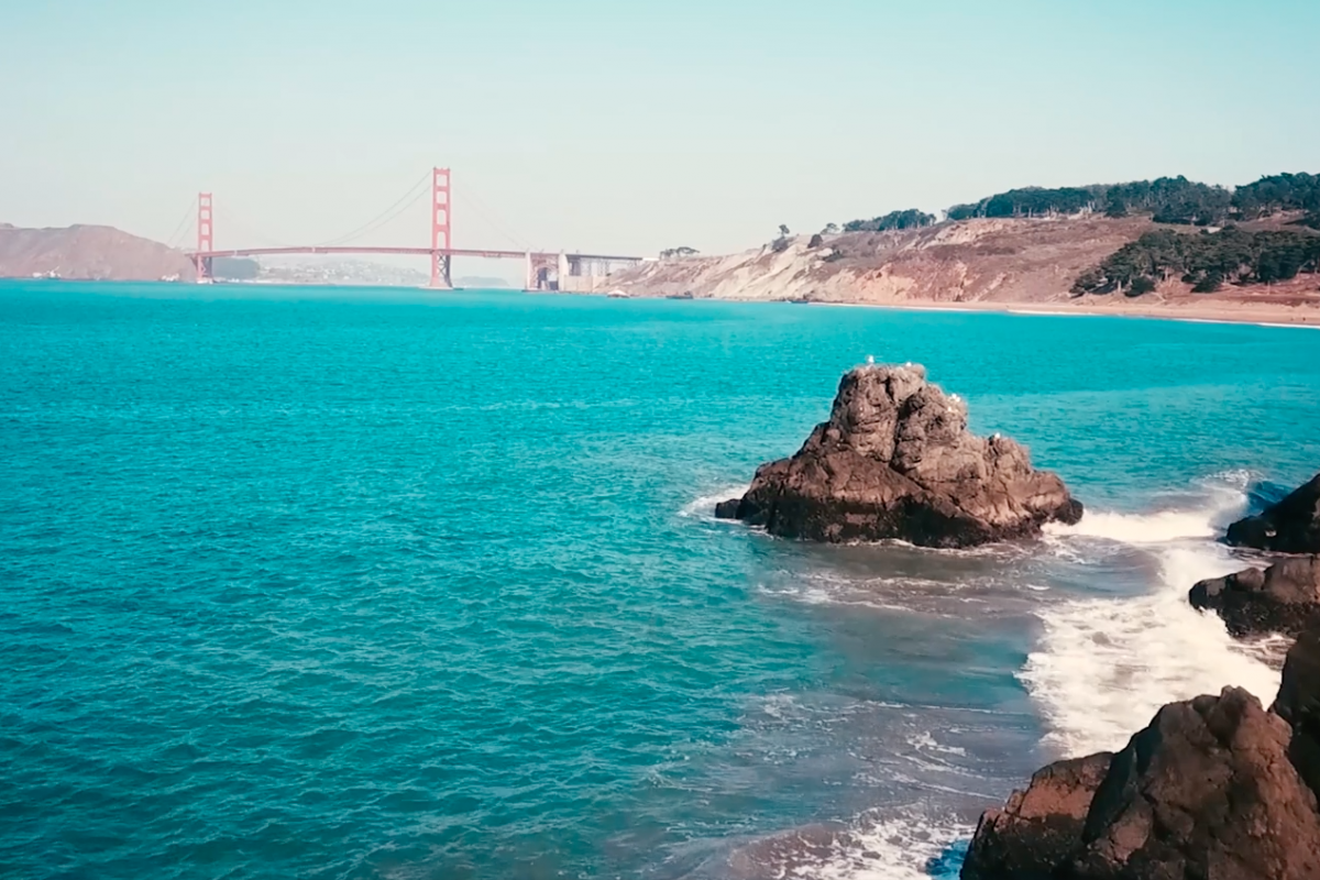 sights-and-sounds-of-san-franciscos-parks
