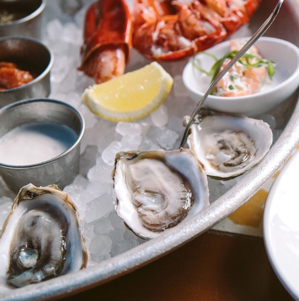 09-rm-oysters