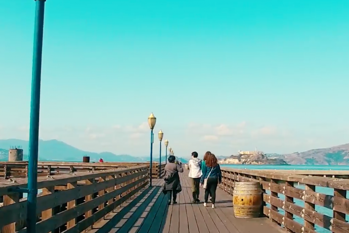 sights-and-sounds-of-san-franciscos-waterfronts