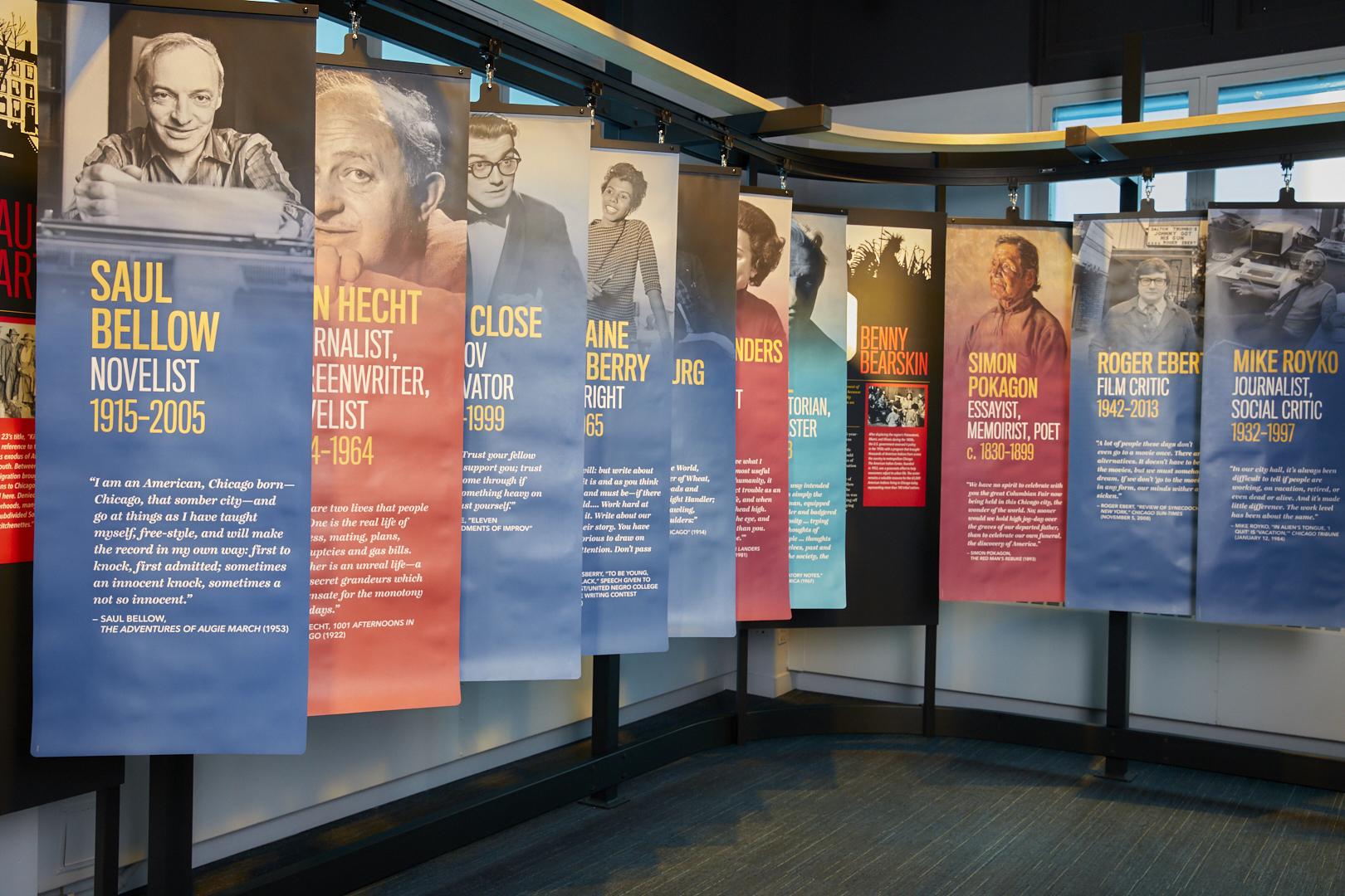 15-c-chicago-american_writers_museum