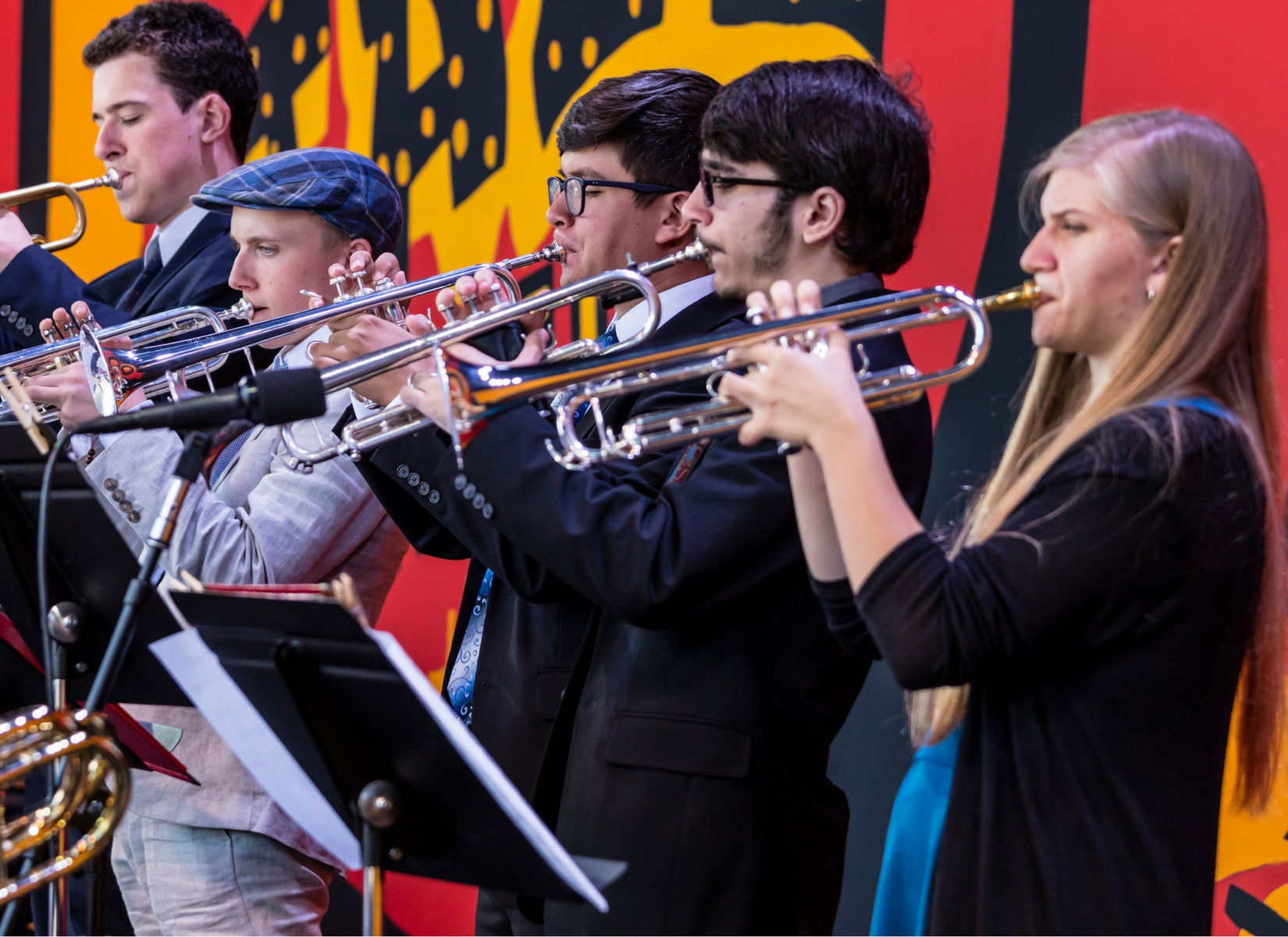 20-a-monterey-jazz-festival-next-generation-ngjo_12-1-17
