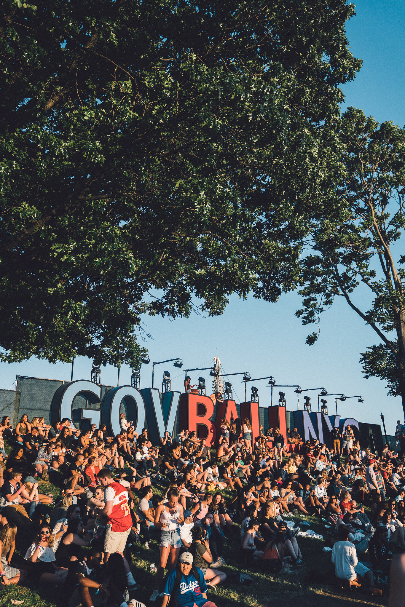 20-b-governors-ball-new-york-best-music-fest