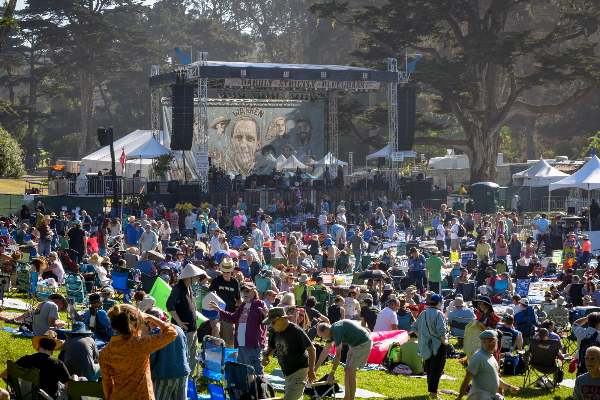 20-g-hardly-strictly-bluegrass-san-francisco-music