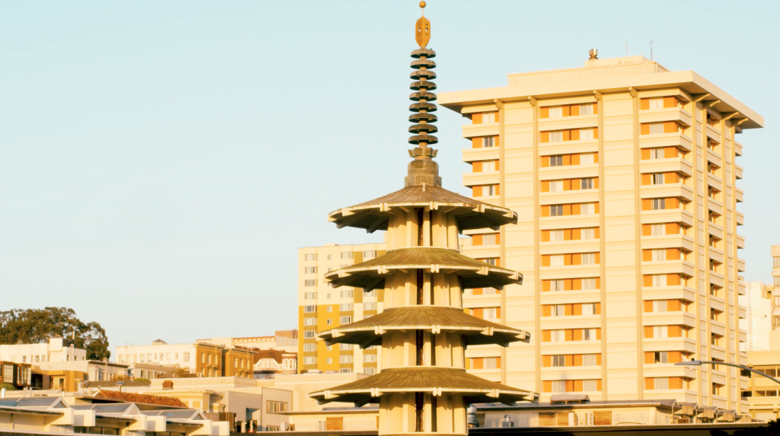 sights-and-sounds-of-san-francisos-japantown