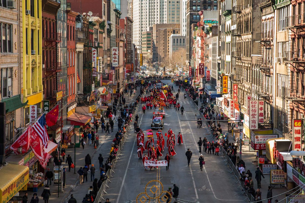 an-east-coast-chinese-new-year-2