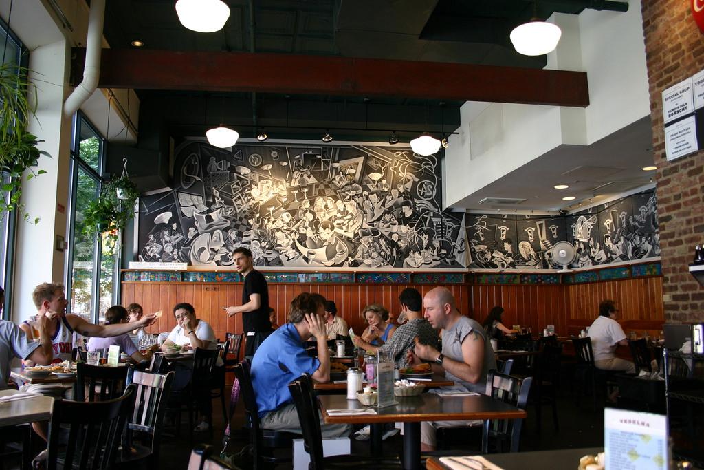 the-24-hour-dumpling-diner