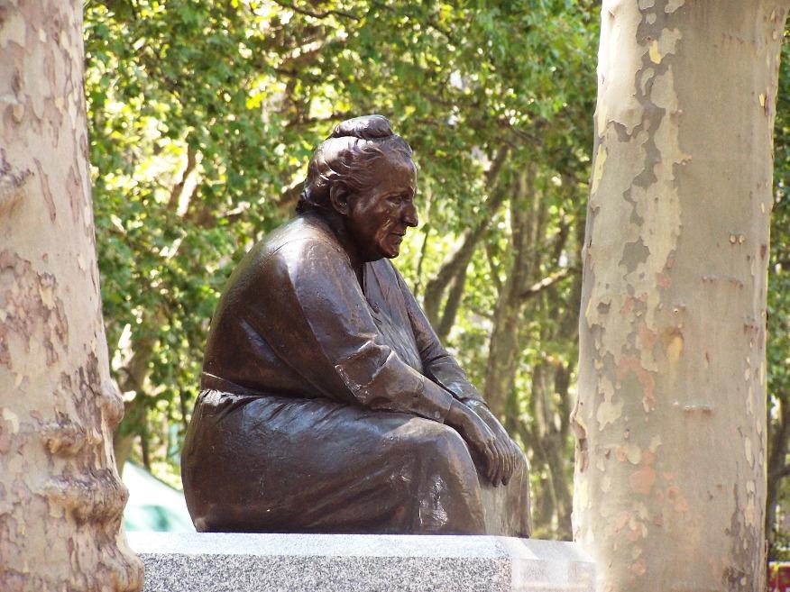 talking-statues-nyc
