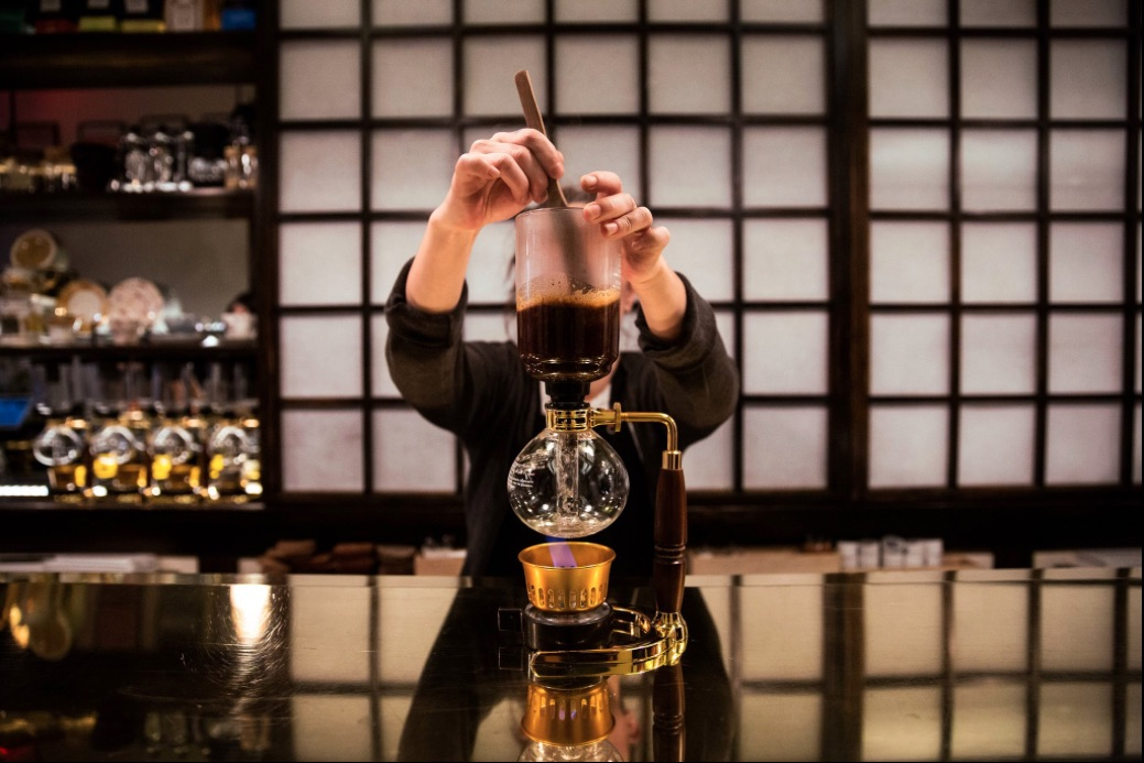 sake-night-school-nyc