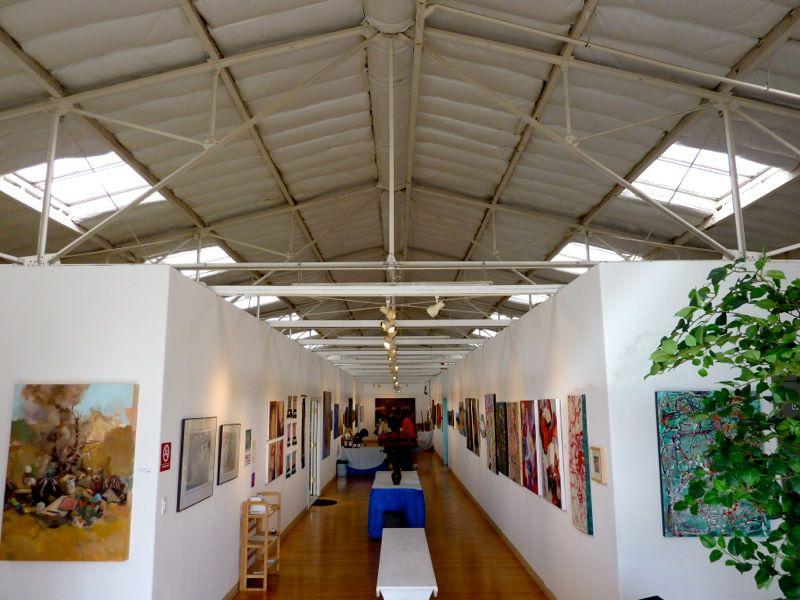 silicon-valley-art-studios