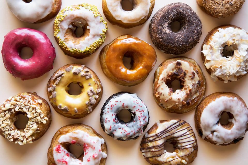 dynamo-donut-san-francisco