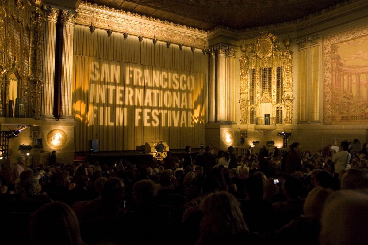 san-francisco-international-film-festival
