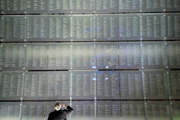 DC-journalist-memorial-washington-dc