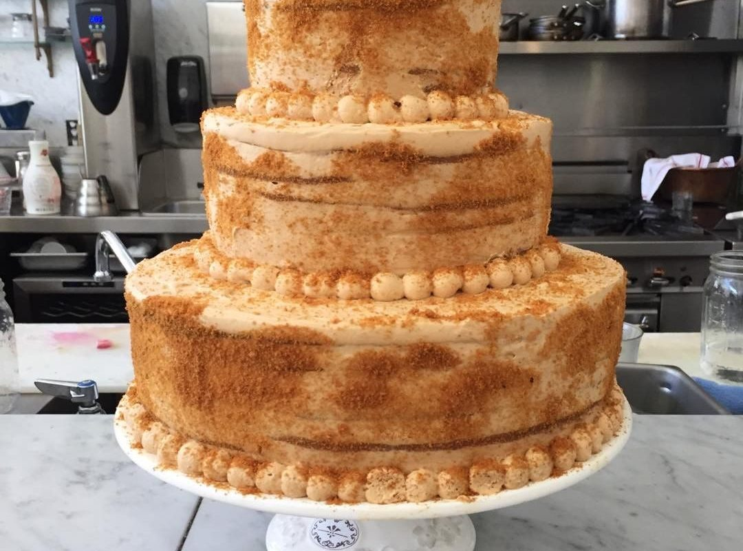 san-francisco-best-cake