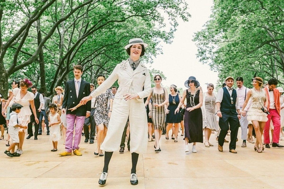 new-york-city-best-summer-parties