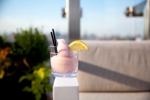50-Bowery-Frose-best-summer-cocktail