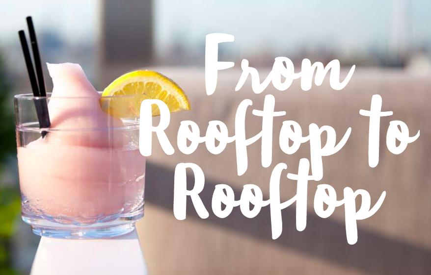 rooftopbars