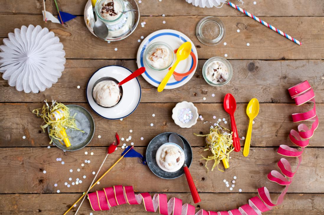 best-ice-cream-california