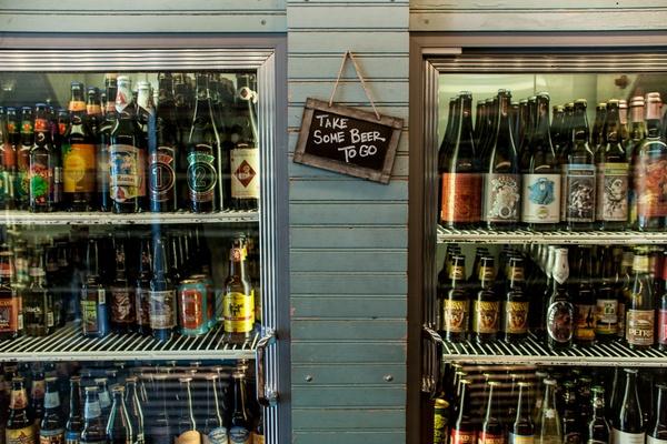 nycs-secret-oasis-beer-garden